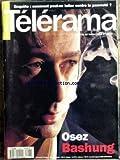 Telecharger Livres TELERAMA No 2247 du 06 02 1993 ENQUETE COMMENT PEUT ON LUTTER CONTRE LA PAUVRETE OSEZ BASHUNG (PDF,EPUB,MOBI) gratuits en Francaise