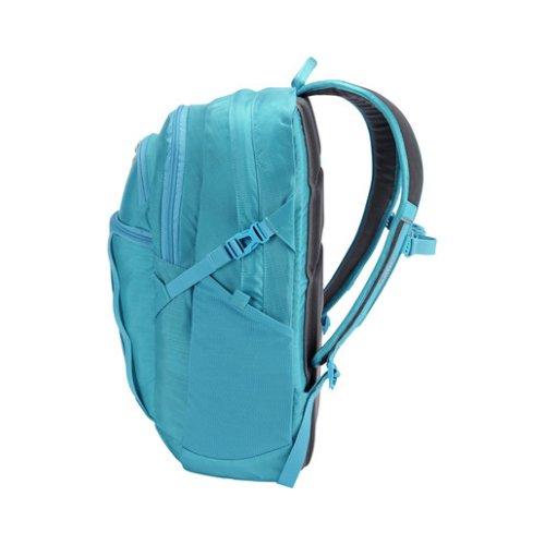 Thule EnRoute Blur Blue