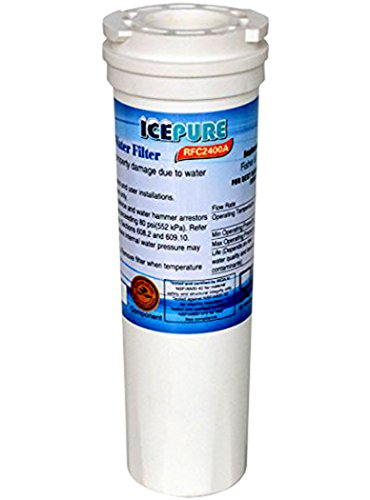 christmas-promotion-icepure-rfc2400a-refrigerator-water-filter-fully-compatible-with-fisher-and-payk