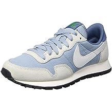 Nike W Air Pegasus '83 - Zapatillas de running Mujer