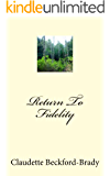 Return To Fidelity