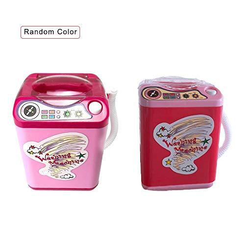 her Kindergeburtstagsgeschenk Pretend Toy ()