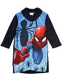 Spiderman Niños Bata