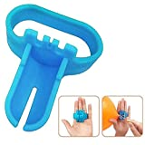 Best Star Wars Toys For 1-year Olds - TAOtTAO New Easy to Use Knot Tying Tool Review