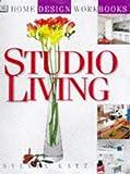 Studio Living (Home Design Workbooks)