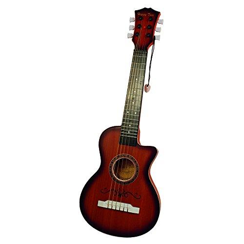 Claudio-Reig-Guitarra-6-cuerdas-acstica-plstico-59-cm-70850
