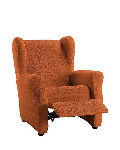 Saymi Beta Funda de sillón Relax elástica