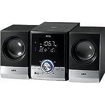 suchergebnis auf f r stereoanlage lautsprecher kabellos und kompaktanlagen elektronik. Black Bedroom Furniture Sets. Home Design Ideas