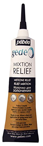 gedeo-gilding-glue-37-ml-for-t