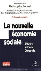 La Nouvelle Économie sociale : pour une action économique plus solidaire