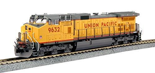kato-usa-model-train-products-9632-ho-scale-ge-c44-9w-union-pacific-train