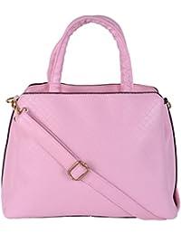 Kleio Designer Handbag