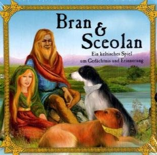 bran-sceolan-kartenspiel-von