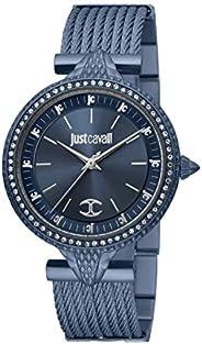 ساعة للنساء من جاست كافالي JC1L169M0055