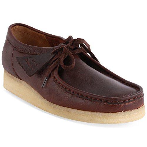 clarks-botas-de-piel-para-hombre-marron-marron