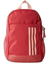 6b9a9badbd2 Amazon.co.uk: adidas - Casual Daypacks / Backpacks: Luggage