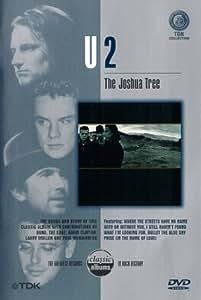 "U2 - Making of ""The Joshua Tree"""