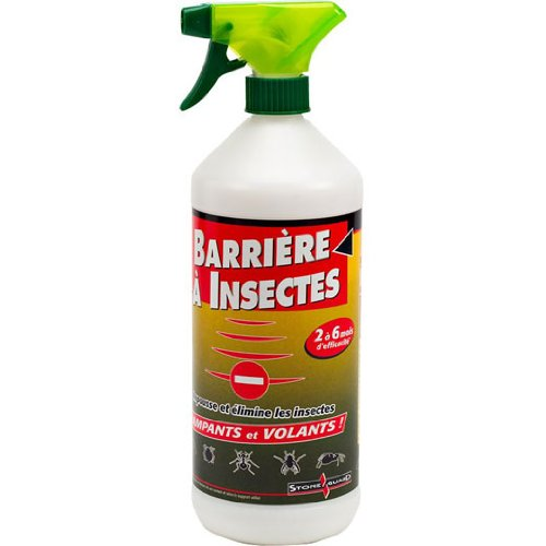 barrage-a-insectes-barrieres-a-insectes-produit-insecticide