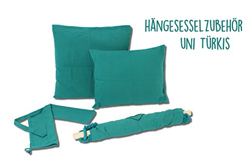 hobea-germany-haengesessel-in-unterschiedlichen-farben-inkl-2-kissen-groesse-haengesessell-bis-120kg-belastbar-farben-haengesesseluni-tuerkis-3