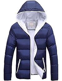 JYJM Herren Herbst und Winter Neuen Mantel Herren Jacke Jugend Koreanische  Version des Trends der Tendenz 2953236aca