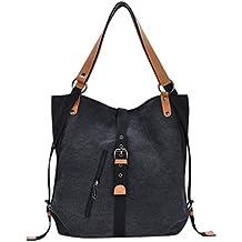1650eabb14f3e Suchergebnis auf Amazon.de für  Designer Handtaschen Outlet