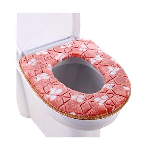 Hochwertige Toiletten-Sitzauflagen / Klassische Hocker-Abdeckungen