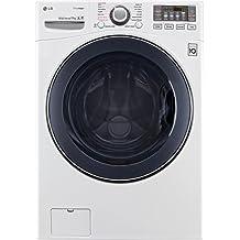 Lg lavatrici for Amazon lavatrici