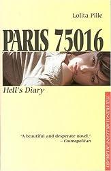 Paris 75016 (en anglais)