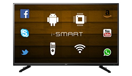 Noble-Skiodo-80-cm-32-inches-32SM32N01-HD-Ready-Smart-LED-TV-Black