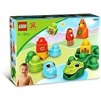 Suchergebnis auf Amazon.de für: LEGO PRIMO: Spielzeug