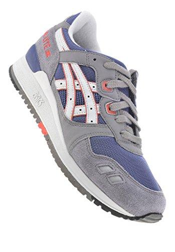 asics-gel-lyte-iii-sneakers-navy-light-grey-gre
