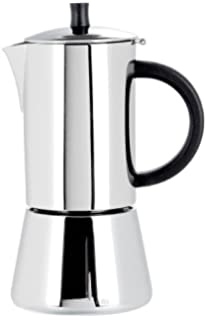 espressokocher inox