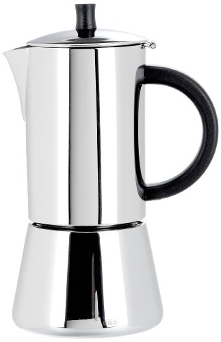 cilio-342031-espressokocher-figaro-6-tassen