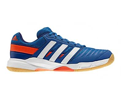 Adidas Court Stabil 10.1