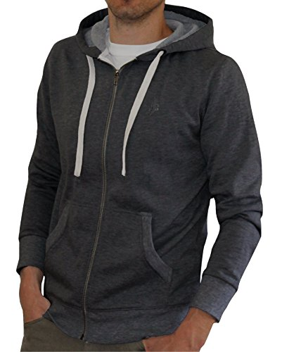 banqert-mens-hoodie-basic-principle-fair-worker-wages-active-brushed-cotton-blend-sweater-longsleeve