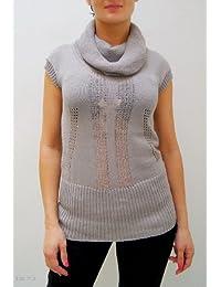 """'lavand túnica """"105 C5 – 2 gris"""