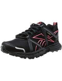 Suchergebnis auf für: Reebok GORE TEX Walkingschuh