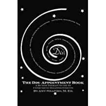 The Dis-Appointment Book: A Humor Therapy Guide to Conquering Disappointments