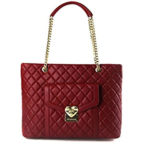 Love Moschino JC4209PP02KA 0514 borsa