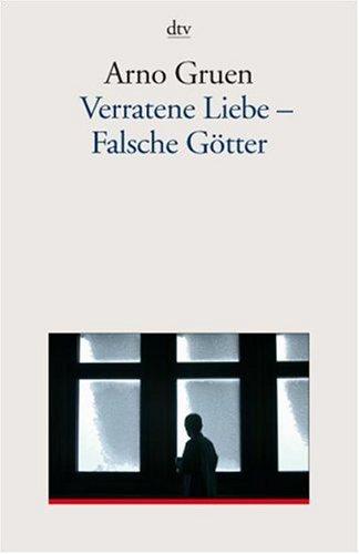 Eine Spitzenkraft. Kurzgeschichten (German Edition)