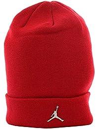 Amazon.es  Gorros de punto - Sombreros y gorras  Ropa 7774d12d9de