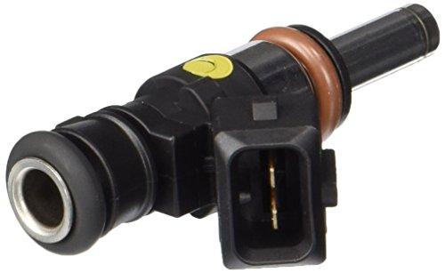 BOSCH 0280158040 Einspritzventil Einspritzdüse EV14 EV-14-KT 980ccm