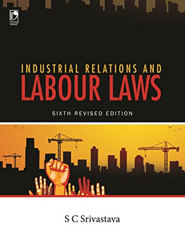 industrial relations labour laws Industrial relations 17 what is the officer appointed to present the case of the management before the enquiry officer relating to the charges leveled against the accused employee, called as.