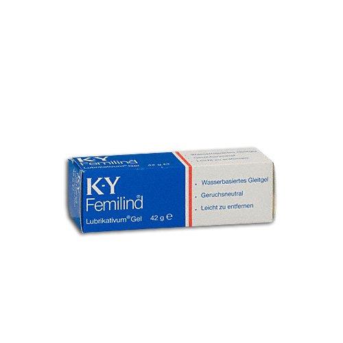k-y-femilind-lubrikativum-gel-10298-42-g