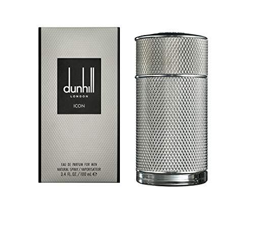 Dunhill Dunhill icon eau de parfum