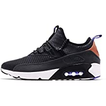 best loved 5c179 486b3 Nike Basket AIR 90 Max EZ - Ref. AO1745-008