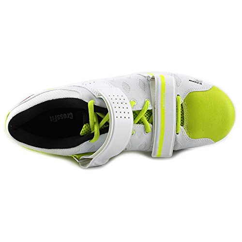 Reebok-R-Crossfit-Lifter-Plus-20-Training-Shoe