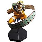 Door Painting Collection Figure - NARUTO: Naruto Uzumaki [Reviving Sharingan] (japan import)