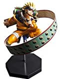 Naruto: Door Painting Collection Figurine Uzumaki Naruto 1/7 PVC Figurine