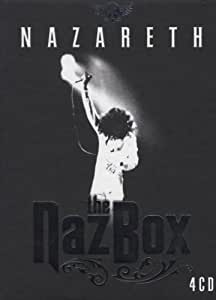 The Naz Box